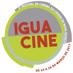Iguacine