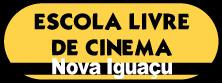 Escola Livre de Cinema de Nova Iguaçu